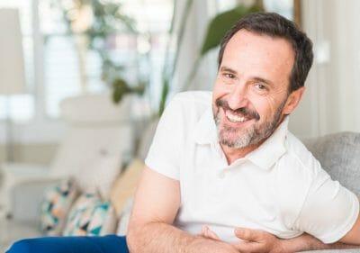 Barttransplantation: Kosten und Preise